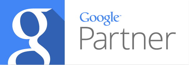 Cubbe - Google Partner